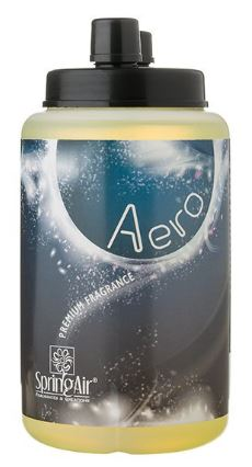Spring Air Aero 500 ml Tea pearls